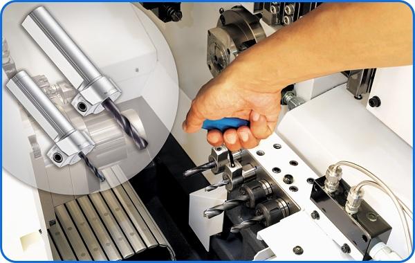 Sửa chữa bảo dưỡng máy móc công nghiệp