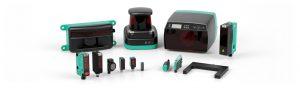 Ec Xm 20141102 01 Photoelectric Sensors Overview 1024x300