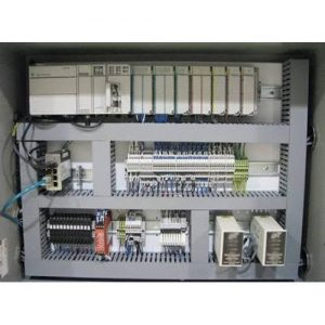 Allen Bradley Control Panel 500x500