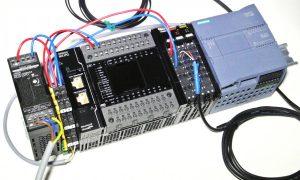 Omron Nx1 Porovnani Siemens1