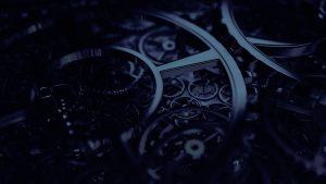 Clocks 1920 1080 Wallpaper