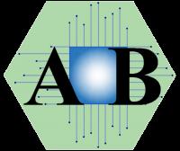 Cropped Logo2021 V1 1 1.png